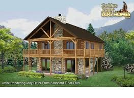 narrow lot lake house plans 4916a small lake house brilliant small lake house lake