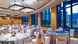 denver wedding venues denver wedding venues lovely denver wedding reception venues