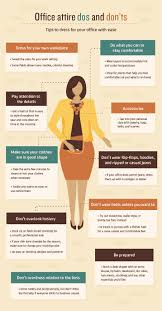 best 25 office wardrobe ideas on pinterest business casual