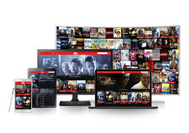 iflix press release iflix secures additional 133 million