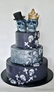 skeleton wedding cake topper skeleton wedding cake toppers skull cakes key babycakes site