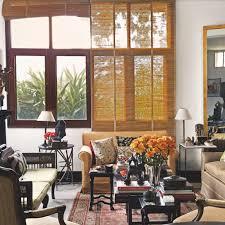 interior decoration for home sunil sethi author at architectural design interior design home