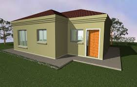 Small Double Story House Plans In South Africa Home Deco Plans South Small Home Plans