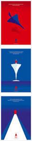 70 best mood board cam logo images on pinterest mood boards
