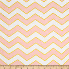 Pink Chevron Curtains Yellow Chevron Curtains For Sale Curtains Gallery