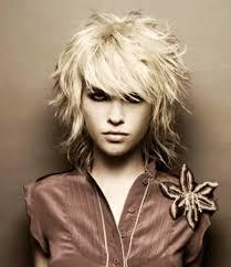 define the term shag as in a shag haircut 30 short shaggy haircuts short shaggy haircuts shaggy haircuts
