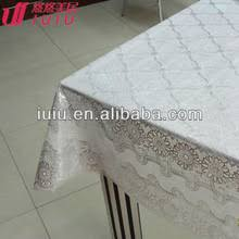 lace vinyl table covers vinyl lace tablecloth roll vinyl lace tablecloth roll suppliers and