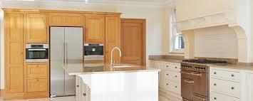 kitchen cabinet doors replacement kitchen cabinet doors rev or replace