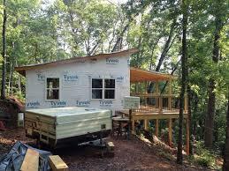 16 x 24 cabin plans jackochikatana shed roof cabin plans jackochikatana