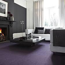 livingroom carpet brilliant ideas for carpet in the living room modern carpetright