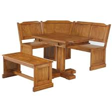 Dining Room Table Set With Bench by Dining Tables Kitchen Bench Seating With Storage High Back