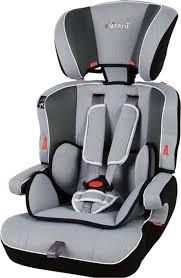 leclerc siège auto bébé décoration siege auto bebe promo leclerc 19 amiens 16151932