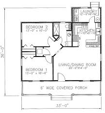 Small Family House Plans 32 Best Floor Plans Y Images On Pinterest House Floor Plans