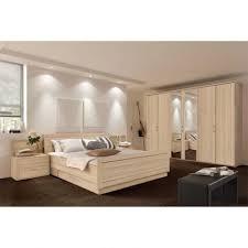 Teppich Schlafzimmer Feng Shui Awesome Teppich Für Schlafzimmer Contemporary Ideas U0026 Design