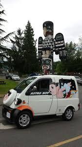 1047 best kei klub images on pinterest mini trucks automobile