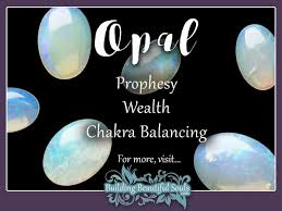 real blue opal opal meaning u0026 properties healing crystals u0026 stones