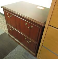 2 Drawer Lateral File Cabinet With Lock Lateral Wood Jg S Furniture Systems