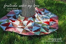 free thanksgiving quilt patterns free christmas tree skirt patterns u2013 bomquilts com