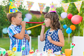 kids birthday party how to throw a kids birthday party on a budget netmums