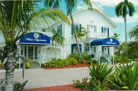 Cateracterum Palm by Marco Cat Penthouses Marco Island Florida