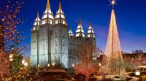 temple square lights 2017 schedule temple square moving toward environmentally friendly holiday display