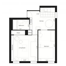 Feng Shui Layout Bedroom House Plan Brilliant Feng Shui Bedroom With Home Design Layout Two