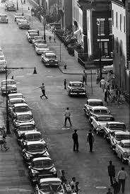 stickball brooklyn new york 1959 photp by bruce davidson