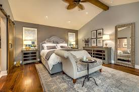 city furniture bedroom sets new york value city furniture bedroom sets modern with midcentury