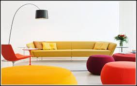 italienische design sofas italienische designer sofas sofas house und dekor galerie