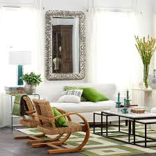 Living Room Decor Mirrors 40 Best Room Decor Wall Decor And Mirrors Images On Pinterest
