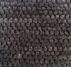 wool upholstery fabric sunbrella terrycloth patio lane