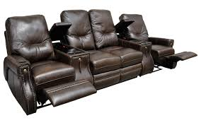 seatcraft home theater seating 12 theater seating sofa carehouse info