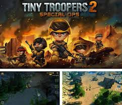 doodle army apk doodle army 2 mini militia for android free doodle