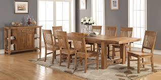 costco dining room sets toula costco