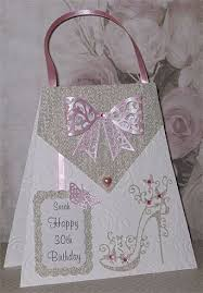 2377 best cards made with dies images on pinterest birthday
