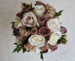 wedding flowers october the flower magician gorgeous autumn coffee wedding bouquet