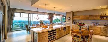 smart kitchen ideas 17 smart kitchen ideas