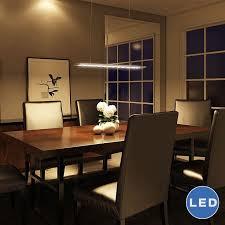 13 best kitchen images on linear lighting chandelier