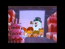 7 6 2013 1 39 frosty snowman 2