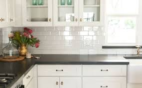 cabinet frosted glass kitchen cabinet doors glass kitchen cabinet frosted glass kitchen cabinet doors delicate glass kitchen cabinet ikea important glass kitchen cabinets