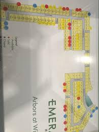 Frisco Texas Map Emerald Homes Enters Arbors Of Willow Bay In Frisco Texas