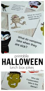 the 25 best halloween jokes ideas on pinterest free jokes easy