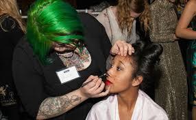 Makeup Schools In Phoenix Makeup Arizona Makeup Ideas