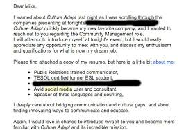 How To Send A Resume Through Email To Hr How To Persuade People To Help You Get A Job The Secret Is Simple