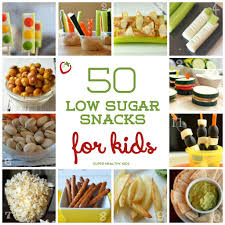 thanksgiving snacks kids 50 low sugar snacks for kids healthy ideas for kids