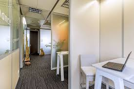bureau à louer à location de bureaux à annecy centres d affaires baya axess