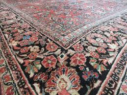 Persian Rug Cleaning by Antique Rug Cleaning Oriental Rugs London Rug Experts