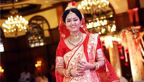 Wedding Photography Best Candid Wedding Photography Kolkata Wedding Photographers Kolkata