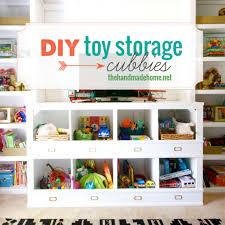 Toy Storage Ideas Toy Organization Ideas Smart Storage Ideas