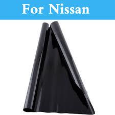 nissan altima 2015 windshield wipers popular nissan altima windshield buy cheap nissan altima
